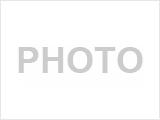 Фото  1 Фрески. Дизайн интерьера фресками. Репродукции старинной росписи у вас в интерьере. 53013